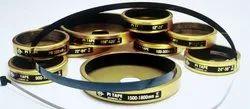 Pi Tape Circumference Gauges 300-600mm
