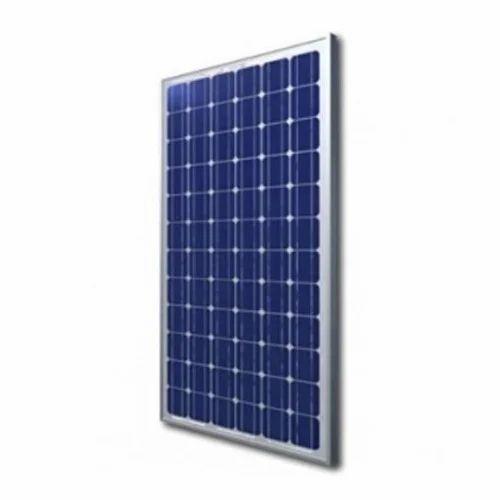 280 310w Tata Solar Panel