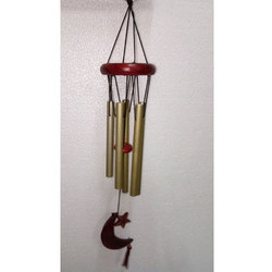 Room Hanging Wind Chime