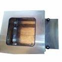 Orbital Shakers Incubator