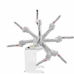 Automation Welding Robot