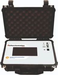Reflectometer T-610(A)