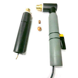 Aircraft Plasma Torch