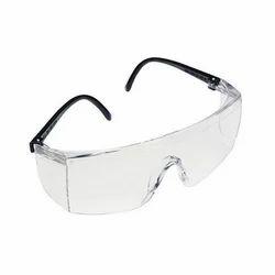 Safety Eye Wear