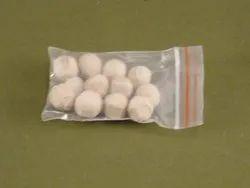 CPE-758 Pith Balls Spare