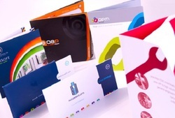 Commercial Printing Solutions