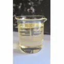Tri Ethanol Amine (TEA)
