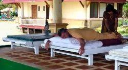 B2B Massage Services Kolkata