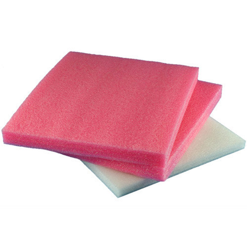 Epe Foam Sheets Manufacturer From Ahmedabad