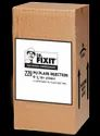 DR Fixit Epoxy Injection Grout (3kg)