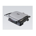 Ss / Black Inalsa Maxgrill 2000w Contact Grill