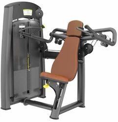 M-869 Shoulder Press Machine