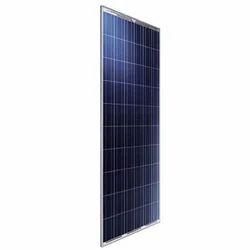 120 W Solar Panel