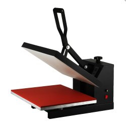 Heat Press Machine A3 (16 X 24 Inches)