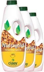 Nutra Gold Ground Nut Special
