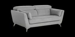 New Celeste Sofa