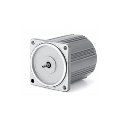 Panasonic Geared Motor