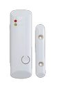 Wireless Door Magnetic Sensor