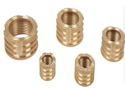 UPVC Female Brass Fitting