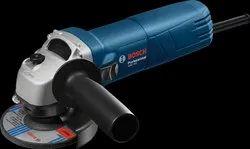 GWS 600 Bosch Angle Grinder, No Load Speed: 12.000 RPM
