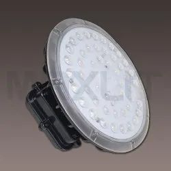 LED SMD Low Bay Light with Optics 70W
