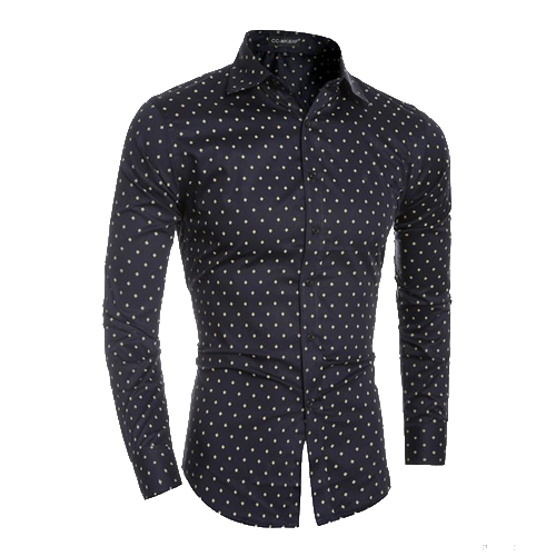 ff2ba6092f02 Cotton Cozy Casual Boys Designer Shirt, Rs 230 /piece, Shri Osiyan ...