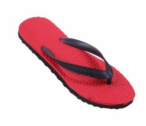 811b031237ac Hawai Slippers