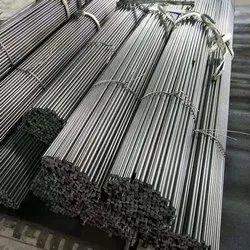20C8 Carbon Steel Bright Bar