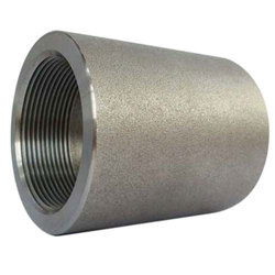 Welded Pipe Fittings