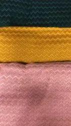 Anti Bacterial / Anti Microbial Rayon Fabric