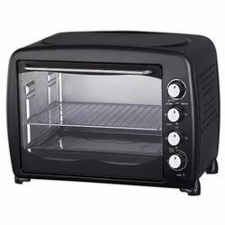 1800-2100w Electric Grill Oven, Capacity: 20 L