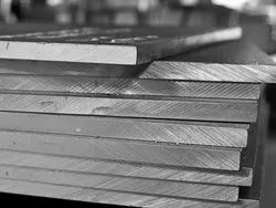500 Abrasion Resistant Steel Plates