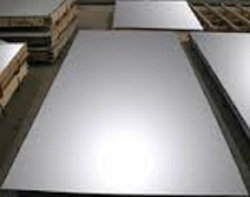 AISI 1060 Carbon Steel Plates