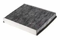 HVAC Intake Air Filters NMF - 50