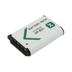Sony Camcorder Battery