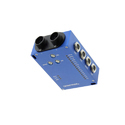 CR210 Non Contact Measurement with Light