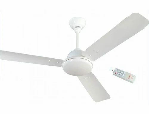 Surya Ss 32 Ceiling Fan