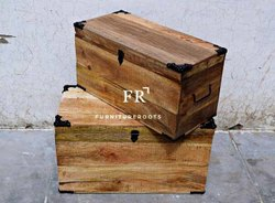 Vintage Furniture Cheap - Vintage Suitcase Boxes