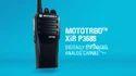 Motorola  XIRP3688