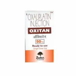 Oxitan 50mg Injection
