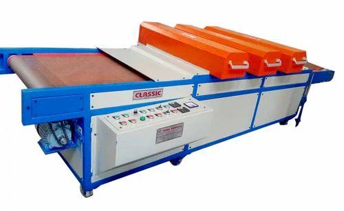 7518d2a2cc6d CLASSIC UV Curing Machine
