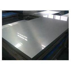 H21 Steel Flats