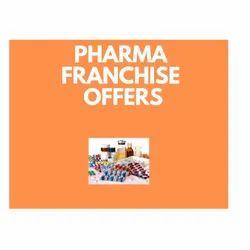 Best Pharma Companies