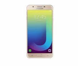 Samsung Galaxy J7 Prime Mobile