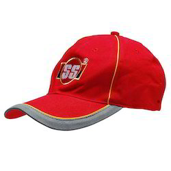 55fe711c55b Cricket Cap at Best Price in India