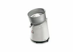 CITRUS JUICERS APOLLO ECO (SIRMAN)