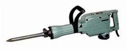 PH65A Hitachi Demolition Hammer