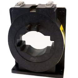 Casing Current Transformer