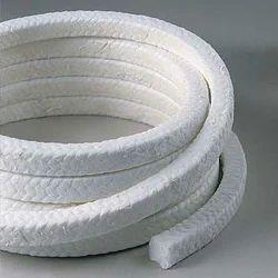 Non Asbestos Rope