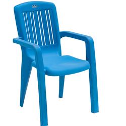 Supreme Plastic Chairs Supreme Plastic Chairs Prices Dealers